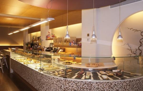 pasteleria-cafeteria tendetes