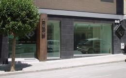 rib01b